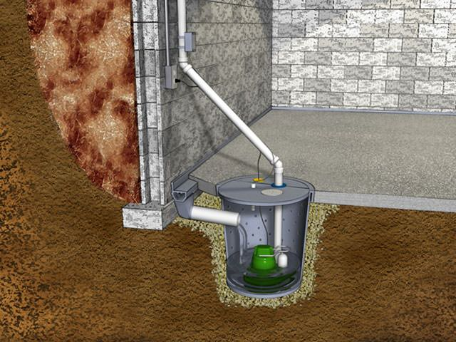 Plumbers know a lot about water, but when it comes to basement waterproofing needs and sump pumps, a basement specialist...